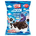 Cereale Cita Cocoa Rings