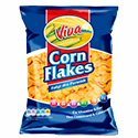 Cereale viva corn flakes